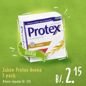 promo-15012018-06